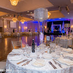 2014 - Russian Gala Ball 2014