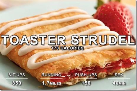 junk-food-exercise-calories-014