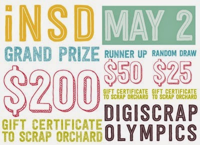 iNSD_2015_PRIZE_AD