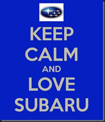 keep-calm-and-love-subaru-9