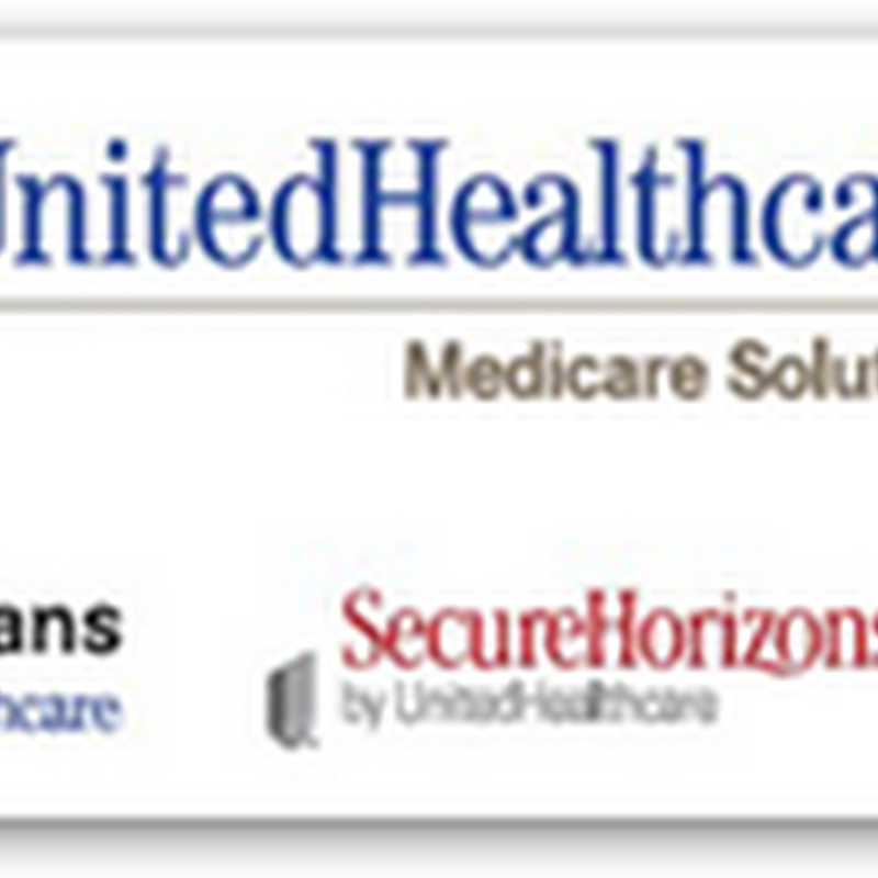 Medical Society of New York Wins Down Coding Algorithm Case Against United Healthcare, Short Paying Doctors Again–Killer Algorithms For Big Profits Live Everywhere…