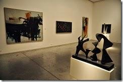 museo-arte-moderno-mamba