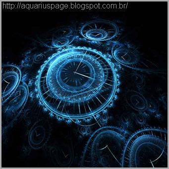 profecias-ciclicas