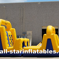 Inflatable Military Obstacle Course.JPG