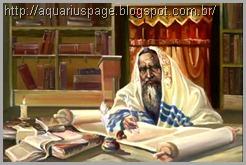 escribas-judeus-apócrifos