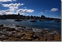 Sydney (3) (Medium)