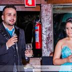 0939 Jessica e Paulo Cesar-TC.jpg
