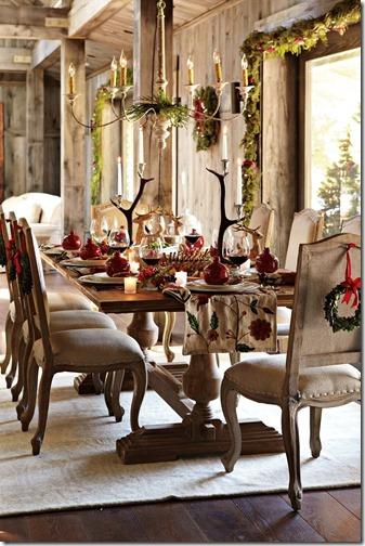 mesas decoradas navidad (13)