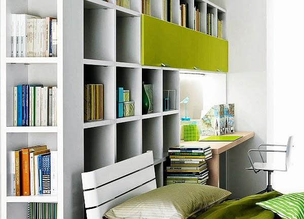 Ideas para hacer muebles de madera for Muebles casa home