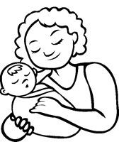 dia de las madres colorear jugaycolorear (5)