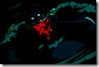Requiem From the Darkness 05 - Salty Choji[69383F30].mkv_snapshot_00.16_[2015.09.10_01.11.18]