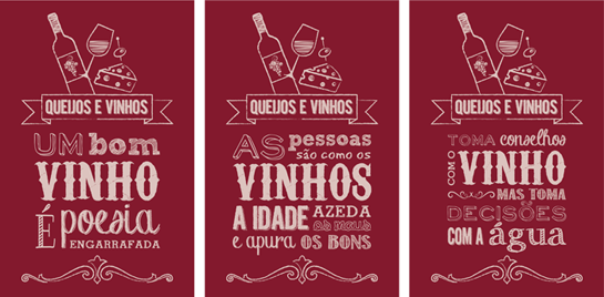 vinho545