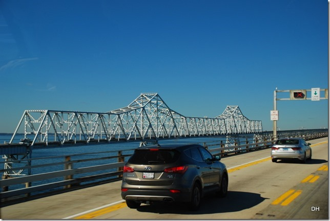10-19-15 C Travel Bay Bridge to Border 50-301 (18)
