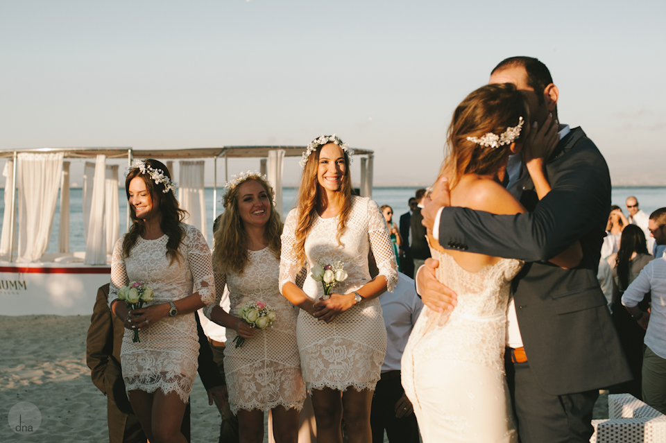 Kristina and Clayton wedding Grand Cafe & Beach Cape Town South Africa shot by dna photographers 165.jpg