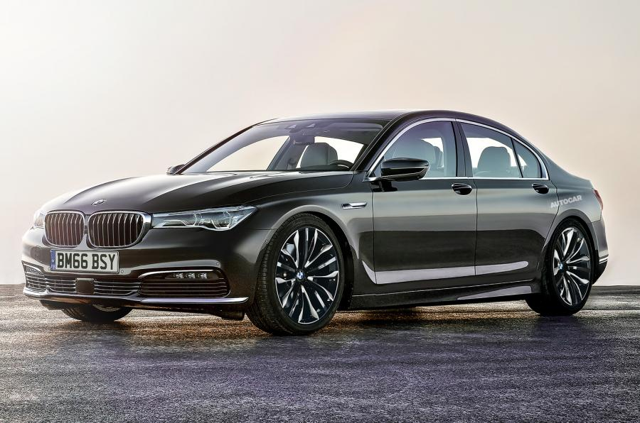 2017 BMW 5-Series: Will They Return to Their Roots Release Date and Price Car Review Specs