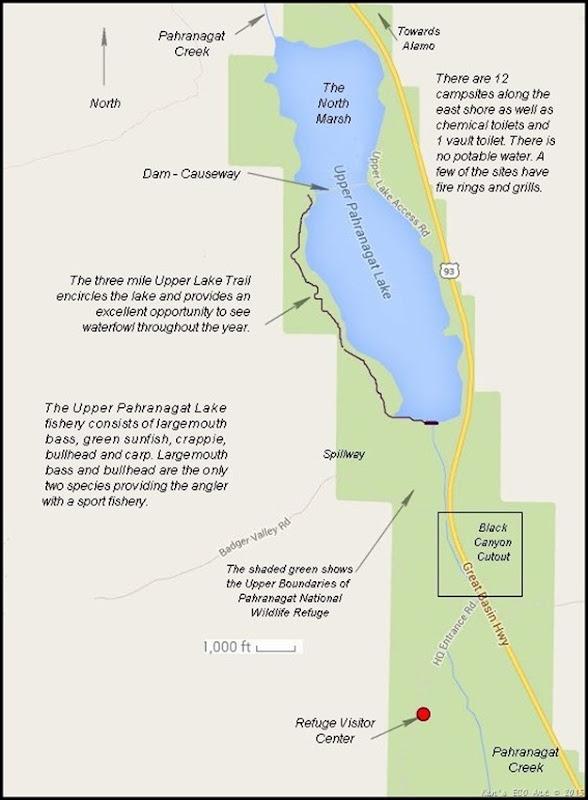 PNWR Upper Lake-2