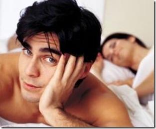 Como hacer el ritual para que se enamore más