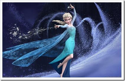 Best-Let-Go-Frozen-Covers-Videos
