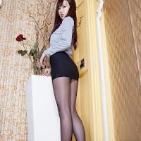 [Beautyleg]No.949 Sara 0006.jpg