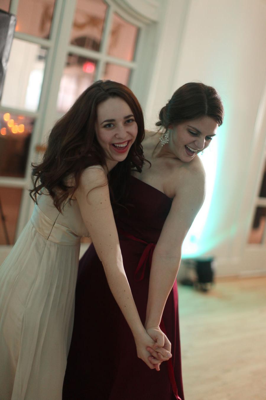wedding-reception-atlanta