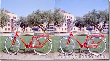 PhotoExif - Camera: Kodak Stereo, Film: Color, Comment: