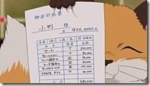 Hoozuki no Retetsu - OVA 1 -53