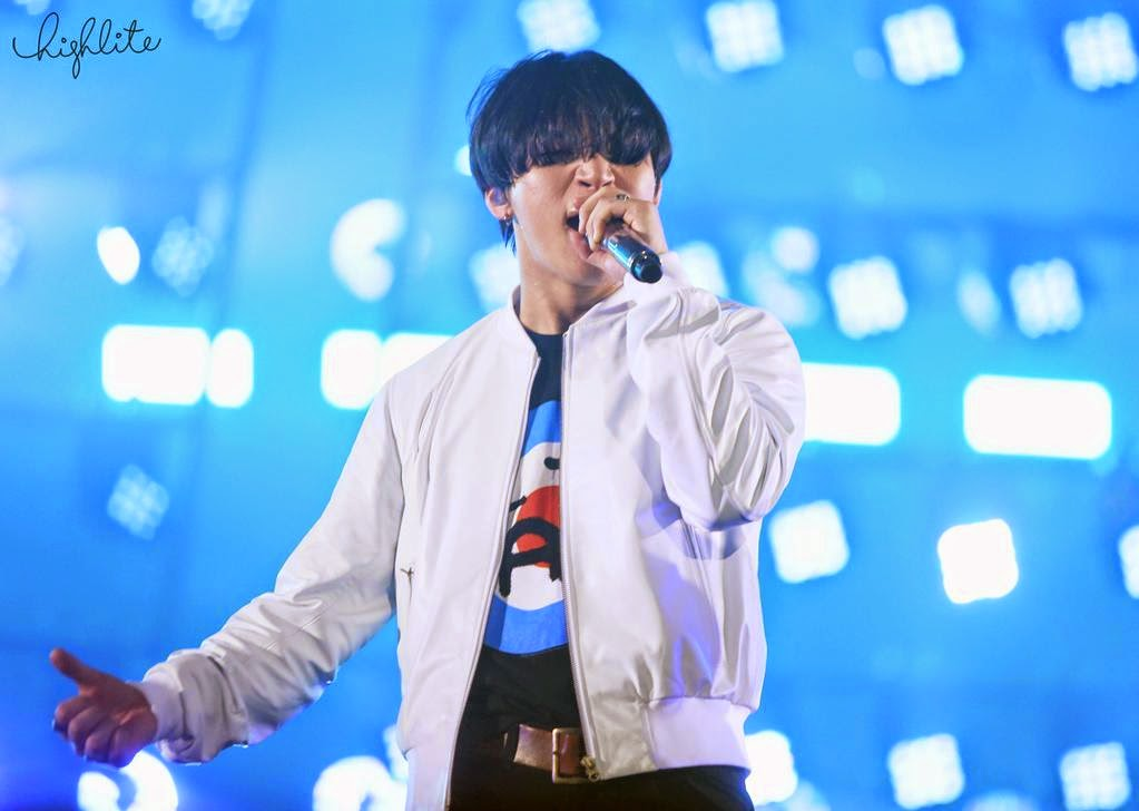 Dae Sung - Made Tour in Seoul Day 1 - 25apr2015 - Fan - High Lite - 12.jpg