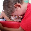armresling201257.jpg