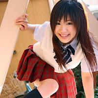 [DGC] 2007.07 - No.459 - Kanami Okamoto (岡本果奈美) 016.jpg