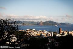 Foto 0626. Marcadores: 27/11/2010, Casamento Valeria e Leonardo, Paisagem, Rio de Janeiro