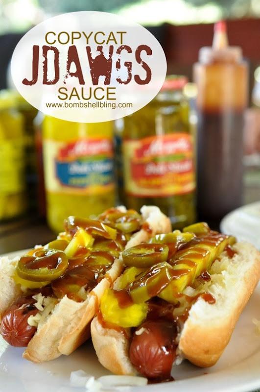 Copycat-JDawgs-Sauce-Recipe