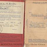 Quelle Herr Heinz Grün Roden 1