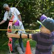 camp discovery - Tuesday 090.JPG