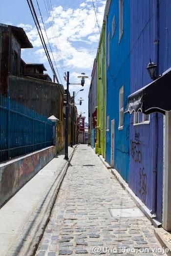 Valparaiso-unaideaunviaje-10.jpg