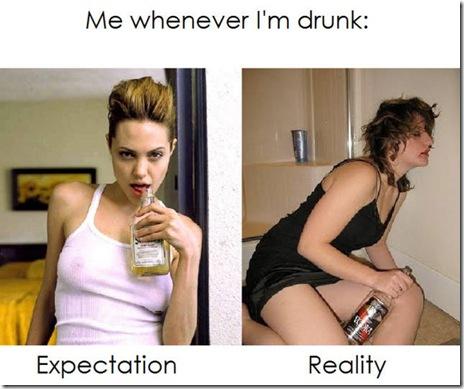 expectation-vs-reality-048