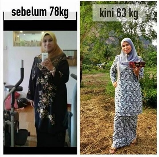 royal slim extreme testimoni