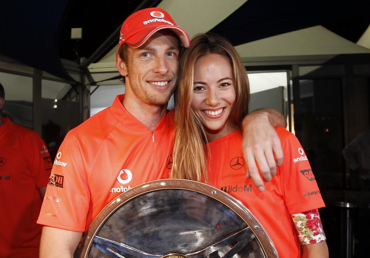 F1 Melbourne     SUN     Race