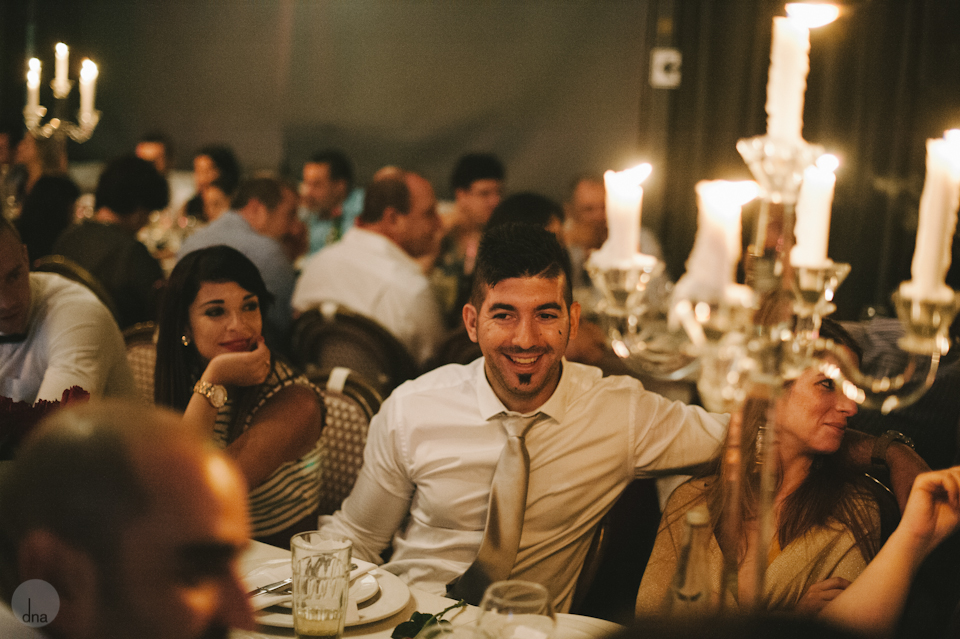 Kristina and Clayton wedding Grand Cafe & Beach Cape Town South Africa shot by dna photographers 260.jpg