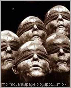 cegos-dp-mundo-espiritual