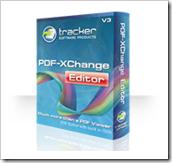 Editor_Box1(3923)_152x162