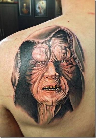 star-wars-tattoos-036