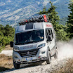 150827_Fiat-Professional_Ducato-4x4-Expedition_01.jpg