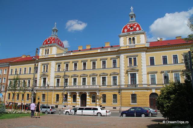 Cluj_8280.JPG