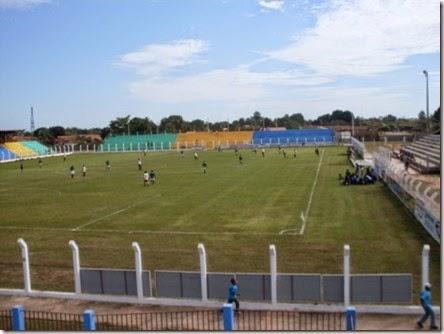 Estadio-Geraldao