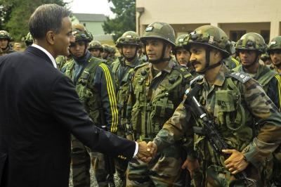 Yudh-Abhyas-2015-Indian-Army-19-TN