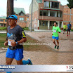 maratonandina2015-030.jpg
