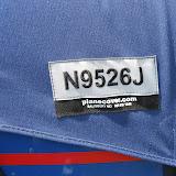 N41568-New Cover-042107-B