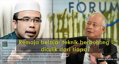 Dr Maza & Najib.jpg