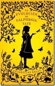 evolucion-calpurnia_250