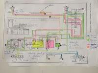circuito1.jpg
